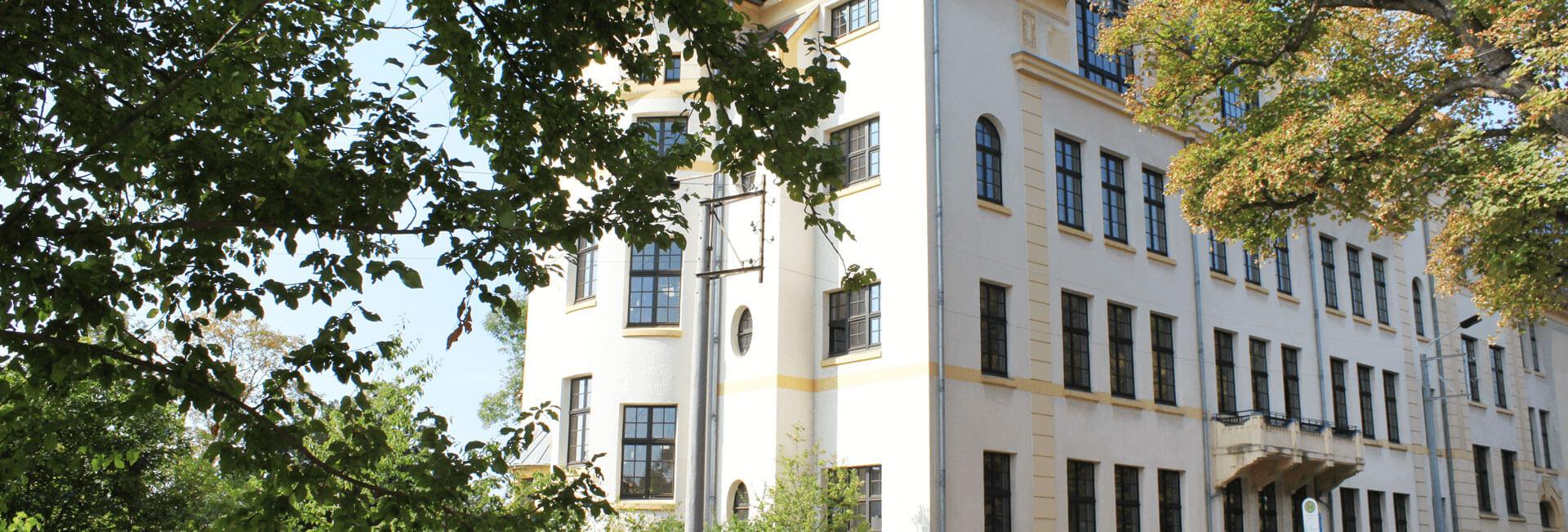 http://schach.arnoldi-gym.de/wp-content/uploads/2016/11/schule-strasse-header-arnoldi.jpg